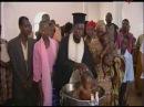 Планета Православия: Африка - Танзания