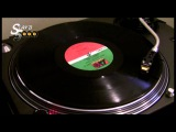 Roberta Flack &amp Donny Hathaway - Back Together Again (12