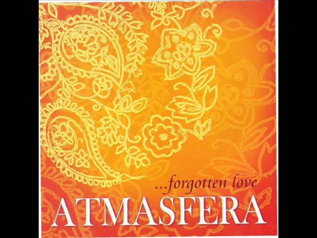 Atmasfera - Brahma Samhita