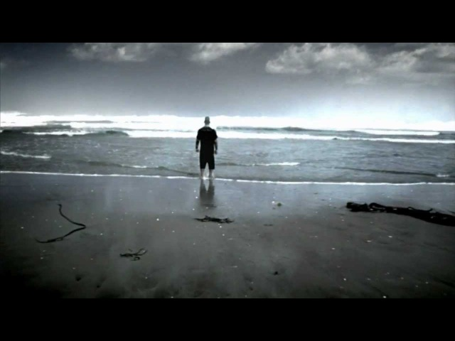 PZ 76 New Zealand TANGAROA God Of The Sea by Tiki Taane
