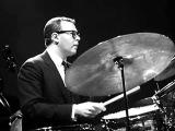 Dave Brubeck Quartet Take Five Бельгия, 1964 год
