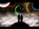 SenchoXudo (RedLight) feat Ararat -  Ari Korenq