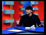 ОСП-студия. Выпуск 5: Михаил Козырев (2002)