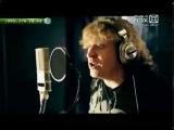Евгений Феклистов - Прямой эфир на Music Box (07.09.2015)
