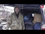 'Сотни трупов гражданского населения, изнасилованных, с отрубленными головами'   заявление русского