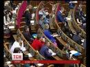 На саміті у Ризі не розглядатимуть безвізовий режим з Україною