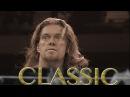 (Wrestling Premium) EXCLUSIVE - Edge vs Triple H - Raw 12/11/06 - FULL MATCH