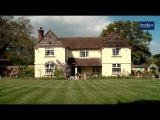 Property For Sale, Budleigh Salterton, Devon - Bradleys Estate Agent