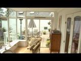 Yeolden Lodge, Nr Appledore, Devon - Property For Sale