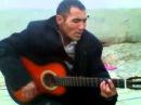 арабский песня под гитару