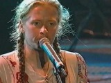 Kelly Family - Live At Loreley (Complete) 1995
