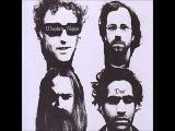 Wooden Shjips - Dos (Full Album)
