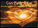 Con Funk Shun ~ Can't Go Away (1978)