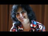Claudia Hirschfeld Rock'n'roll-Medley