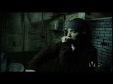 Eminem - Lose Yourself - 8 Mile (Субтитры. Russian Sub. Rus)