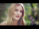 M S Rosie for Autograph Rosie Huntington Whiteley's Fragrance The Making