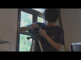 Паранормальное явление: Ночь в Токио / Paranômaru akutibiti: Dai-2-shô - Tokyo Night (2010)