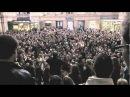Ode an die Freude - Chor ohne Grenzen im Leipziger Hauptbahnhof Bonus Cut