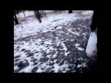 Михаил Бублик - Весенний блюз