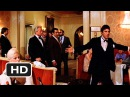 Scarface 1983 - Say Goodnight to the Bad Guy Scene 5/8 Movieclips