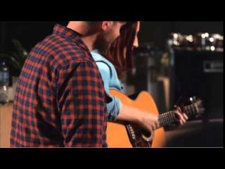 Thank You Jesus - Hillsong worship Ft. Matt Crocker & Hanah Hobbs @ Worship Together