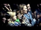 2 я часть Юбилейный концерт в Кремле Александр Иванов, Рондо, Валерий Меладзе, Ле ...