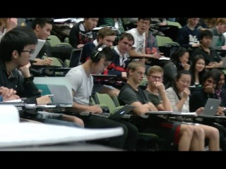♦️Watching PORN in Lecture Prank - University Pranks - Sex Noises - Pranks Gone Sexual