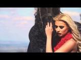 Dj Dark - Antonia Ai Mana (KlipManiya)