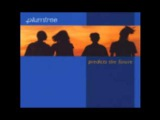 Plumtree - Predicts The Future (1997) Full Album