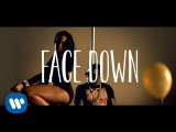 Meek Mill &amp DJ Sam Sneaker, Trey Songz, Wale - Face Down (Official Music Video 04.09.2012)