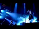 Arctic Monkeys Reading Festival 2014 1080p full HD
