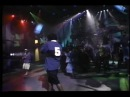 Grand Puba - 360 (Live)
