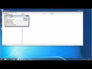 Как удалить вирусы mail ru из браузера Mozilla Firefox