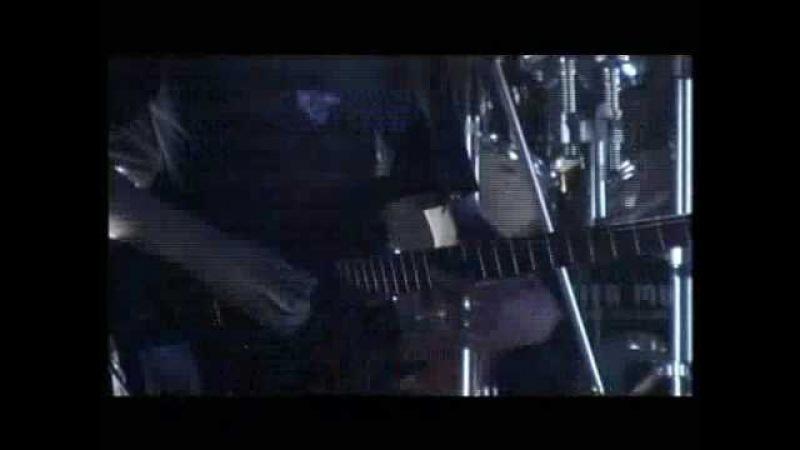 ТОЛ - Хто Я? (live 2006)