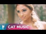 Hevito feat. Gipsy Casual &amp Ralflo - Negra Linda (Official Video)