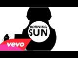 Robin Thicke - Morning Sun