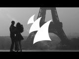 KRONO feat. VanJess - Redlight (Official Music Video)