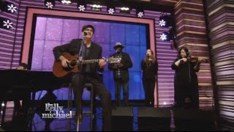 James Taylor - Montana Only One (Kelly Michae)l (Live)