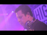 Leon Bolier &amp Cliff Coenraad - Belmont's Revenge (Official Video)