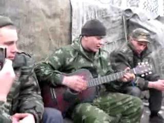 1Dimka.ru_Зараза