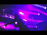 Galactic - Dolla Diva feat. Maggie Koerner LIVE from Freebird Live - Jacksonville, FL - 1162014