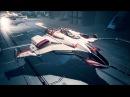 EVERSPACE DevVideoBlog02 Core Game Loop Procedural Levels Story Progression
