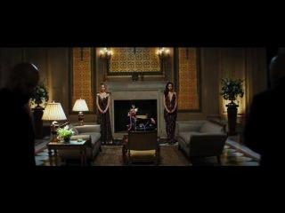 Последний Охотник на ведьм с Вином Дизелем в главной роли THE-LAST-WITCH-HUNTER-Trailer-Vin-Diesel-2015