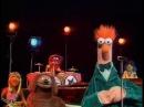 The Muppet Show: Beaker - Feelings (Mee-Mee)