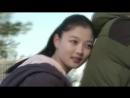 [MV] Ali(알리) _ The Vow(서약) (Golden Rainbow(황금무지개) UieJung Ilwoo(유이51221일우) Love Th