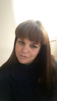 Вероника Шубина