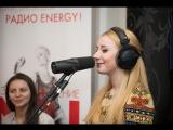 Ляпичева Дарья - Rise Like a Phoenix (cover Conchita Wurst)