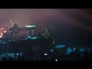 Ник Кейв. Концерт в Москве. 25 мая 2015 год. (Фрагмент5)