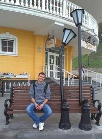 Maxim Antonyuk