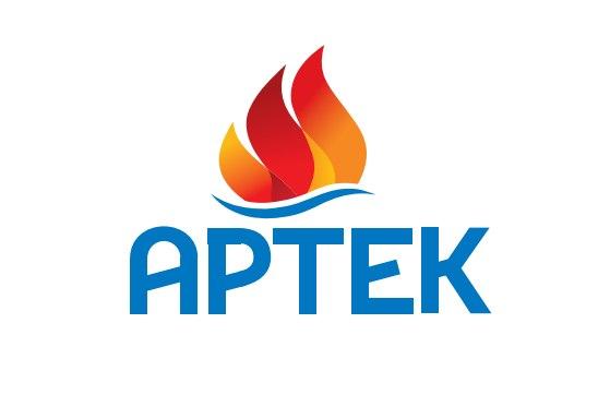 логотип ростелеком вектор: